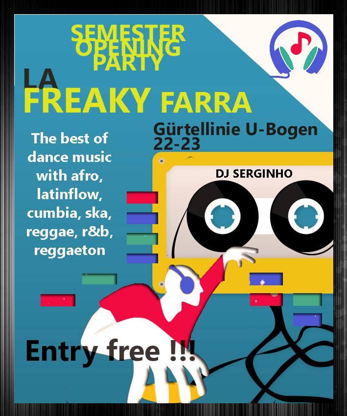 150228_Freakyfarra