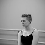 DanceRehearsal-Jan29-2015_19.jpg