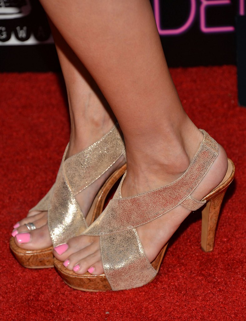 Feet Chrishell Stause nudes (77 pictures) Pussy, YouTube, cameltoe