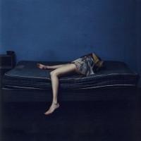 Marika Hackman We Slept At Last cover