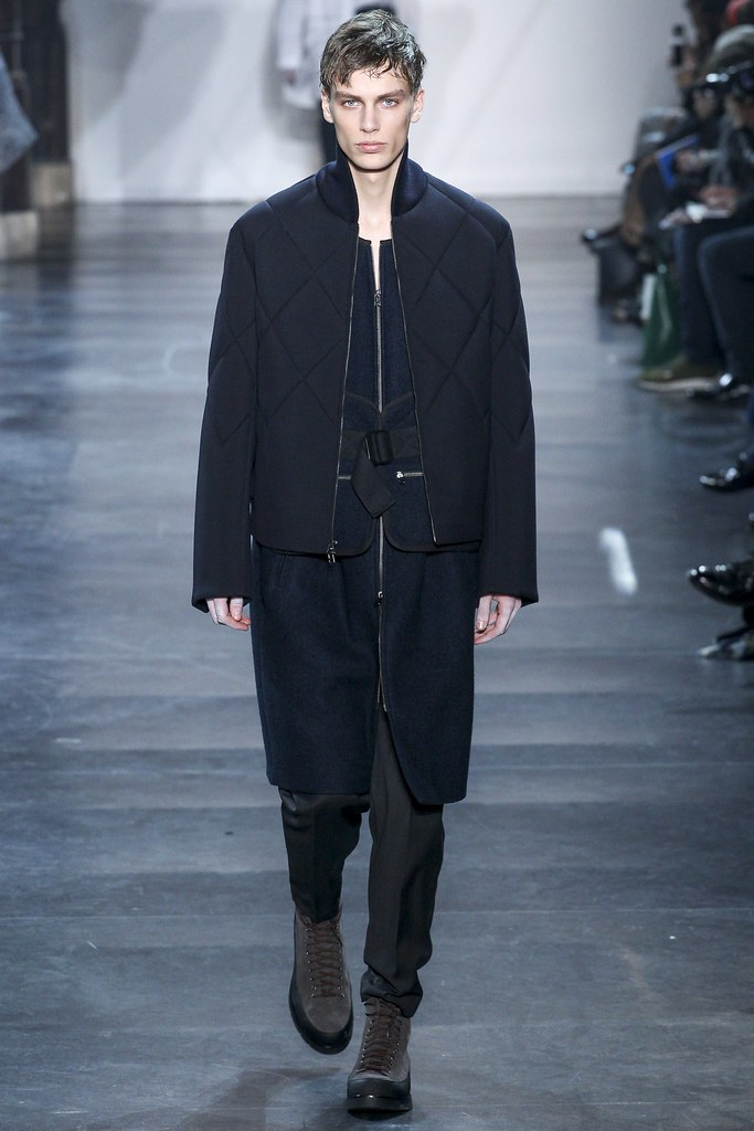 Marc Schulze3086_FW15 Paris 3.1 Phillip Lim(VOGUE)