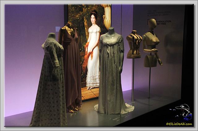 14 Museo de Diseño de Barcelona