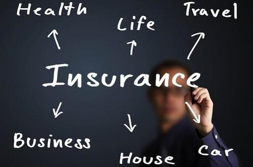 best insurance companies