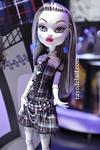 17 inch core dolls (5)