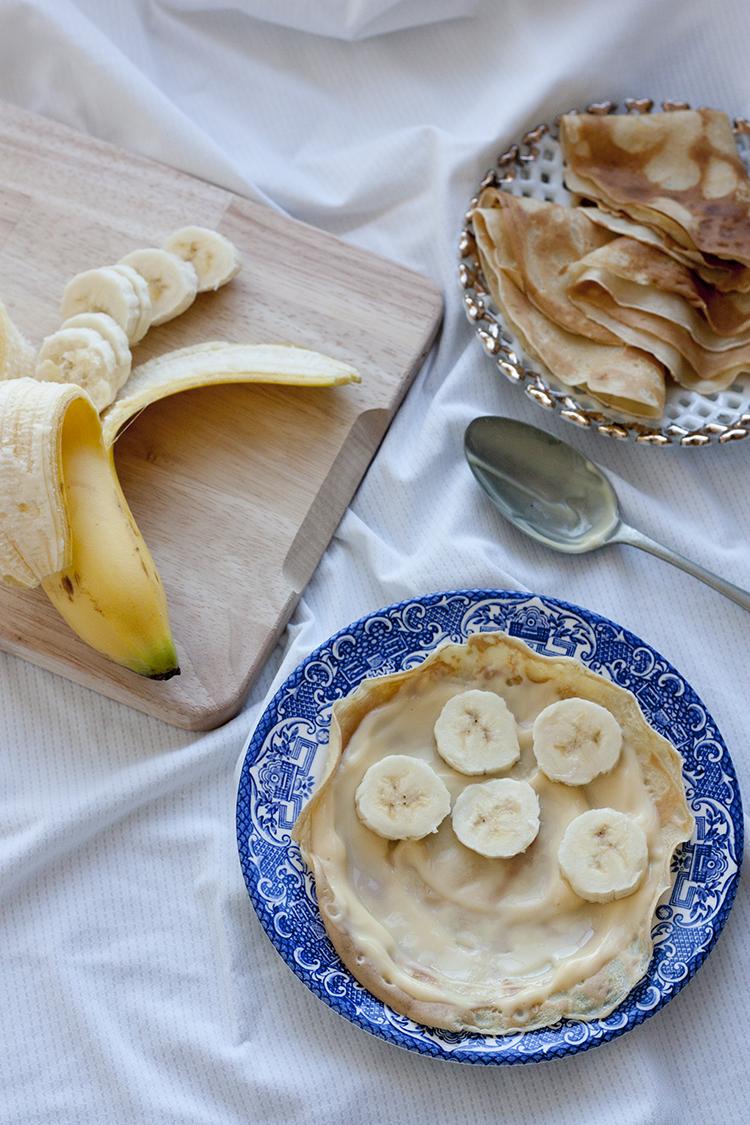 pancakes 3 blog