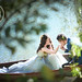 Pre-wedding Da Lat William & Anh Thu by Mr. dEvEn