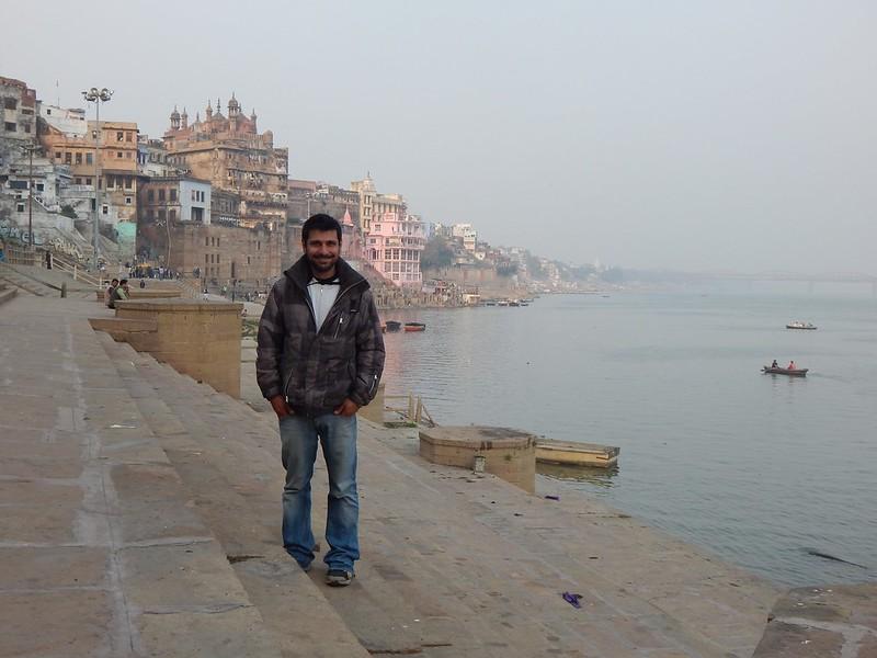 150122 Varanasi (55) (2304 x 1728)