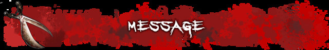 15_Message
