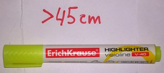 ekrause_v40_yellow