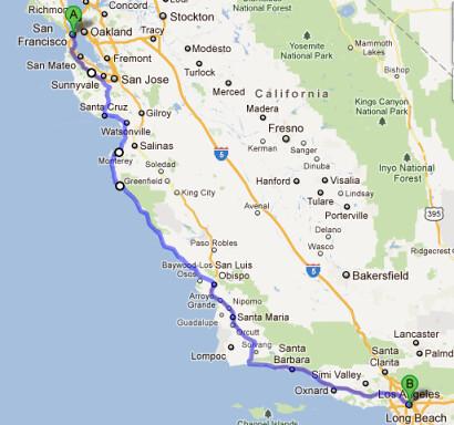 screen-shot-2012-01-24-at-11-14-55-am