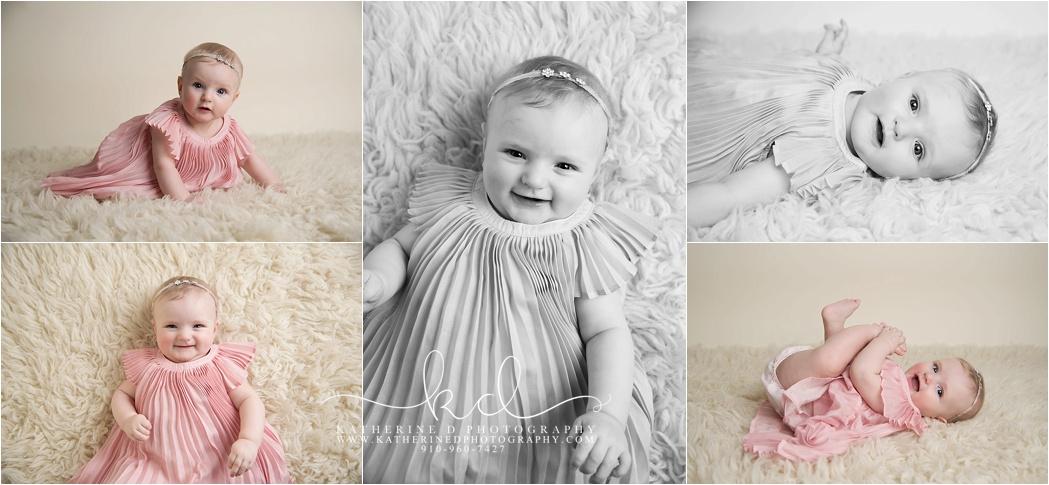 Fayetteville NC Newborn Photographer_0239
