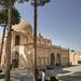 07 Isfahan 0257