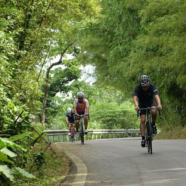 . so hot,so crazy �� . #cycling #bicycle #roadbike #velobici #bikeporn #bikingrepost #velobicitaiwan #taiwan #lifestyle #mix4ins #bikelife #iphone6 #bikeporn #vscocam #cyclingphotos #roadie #cyclist #roadcycling #자전거 #ロードバイク #單車