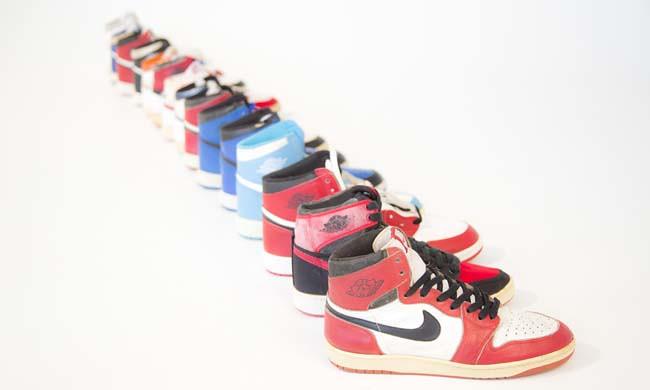 Air Jordan OG (2)