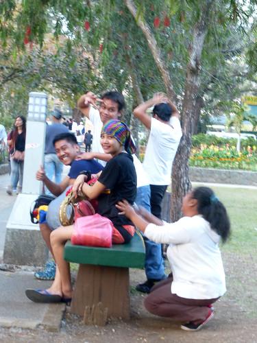 P16-Baguio-Parc (5)