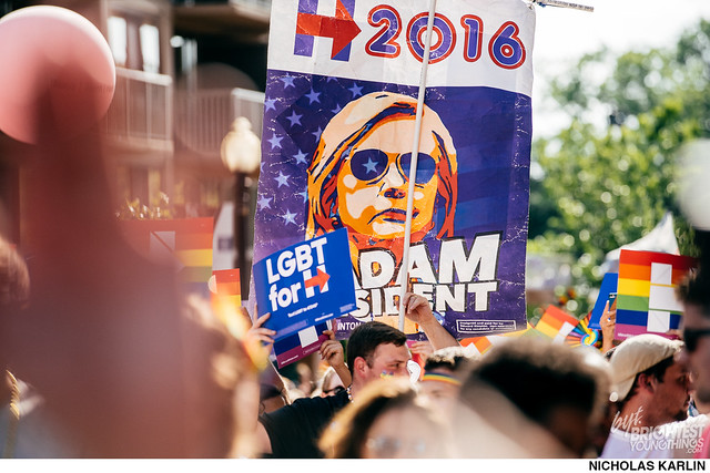 Pride Parade 2016-80