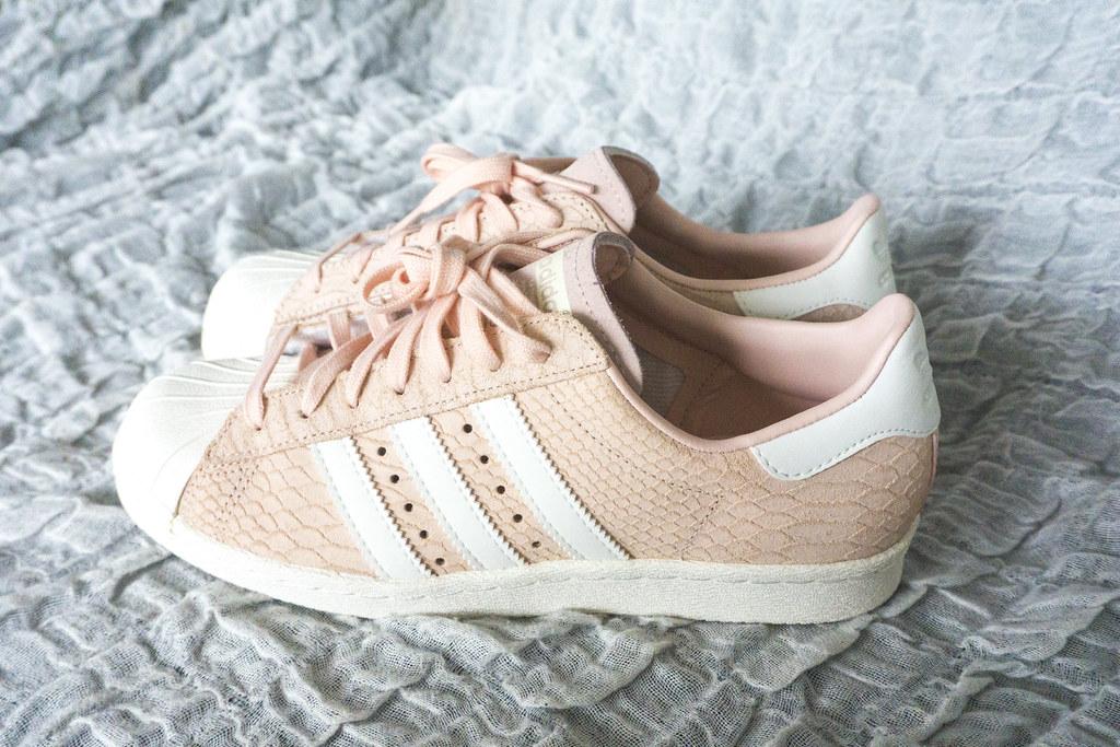 Adidas80sPink