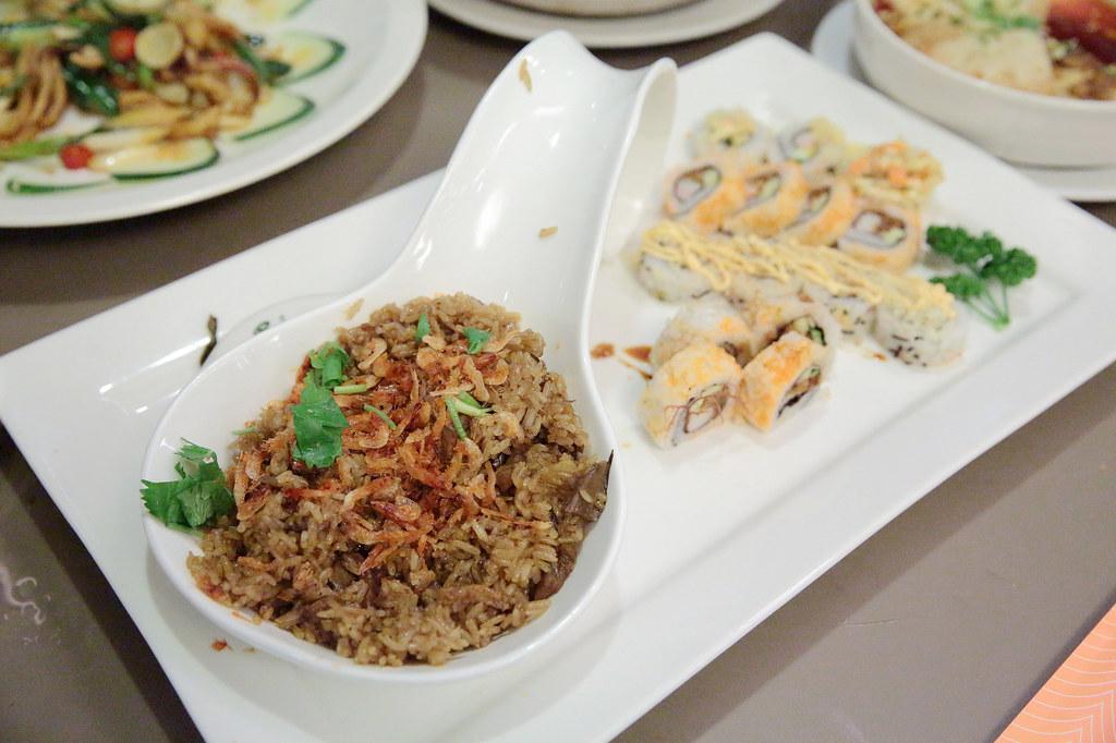 20160704中正-新東南海鮮餐廳 (25)