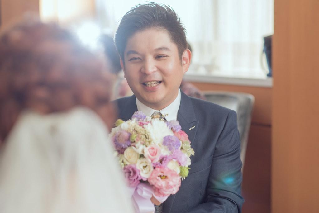 20160430和璞飯店婚禮紀錄 (353)