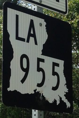 louisiana sign routesign highwaysign shield louisianahighway louisianastateroute la10