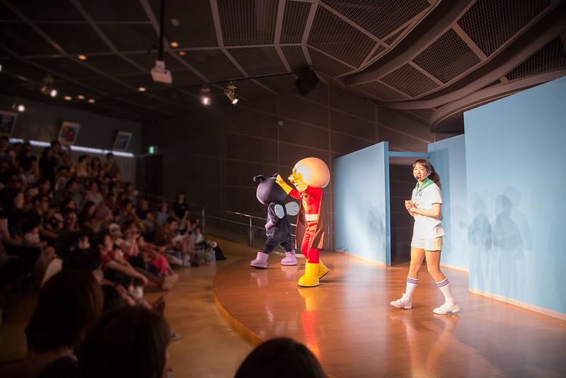 Anpanman_museum_YOKOHAMA-53