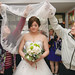 Wedding-0368