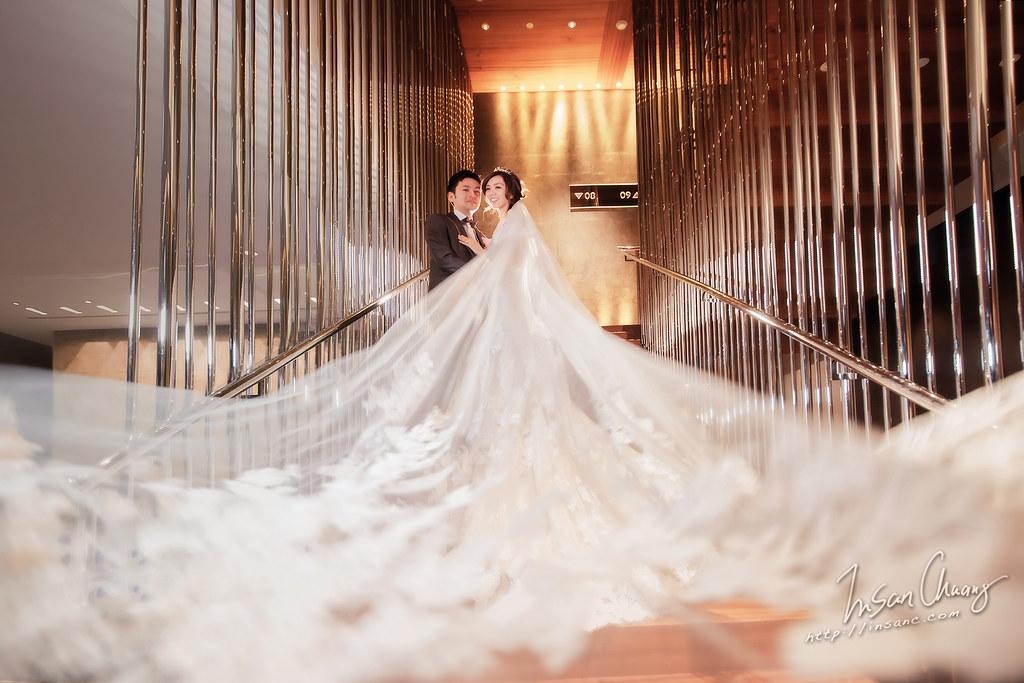 婚攝英聖-婚禮記錄-婚紗攝影-27794244202 f62336ed57 b