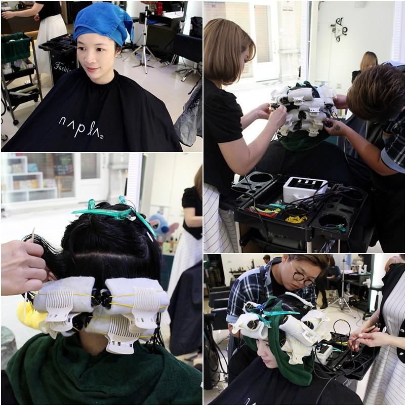 27865827521 e6cfc06e54 b - 熱血採訪。台中北區【YORK Salon】人生中第一次染髮記錄,剪燙染護一次完成!