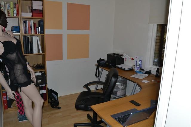 kontor1