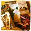 Summer Flow #mags #books #reading #teacher #teacherlife #bmore #reservoirhill #summer