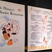 Walt Disney Family Museum - WDW Radio On the Road Event by WDW Radio - Lou Mongello