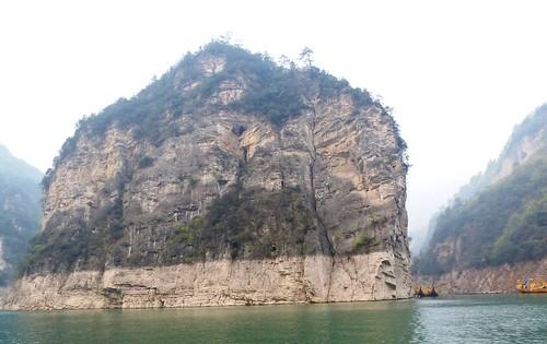 Chongqing13-Croisiere 3 -Visite (9)