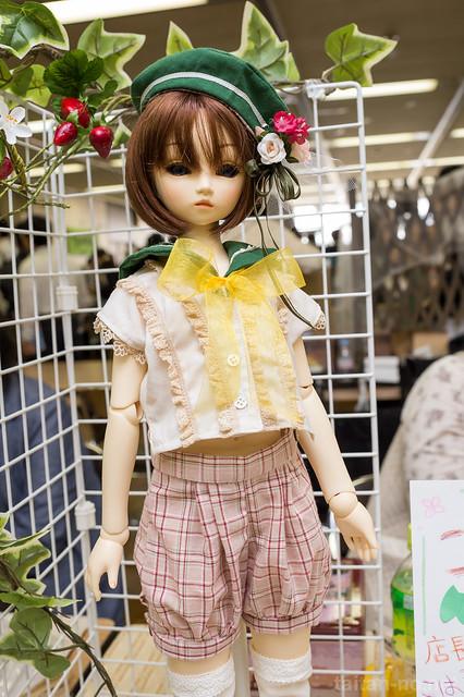 DollShow37-5247-DSC_5247