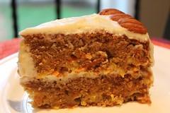 baking, carrot cake, food, dish, dessert, cuisine,