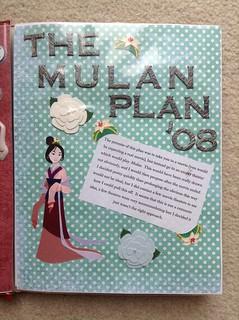 proposal book 001