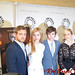 Cast of Bates Motel - DSC_0051
