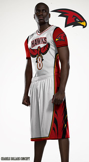 hawks sleeved 55