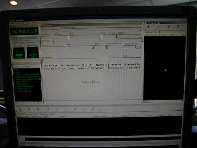CAD Screen 051812