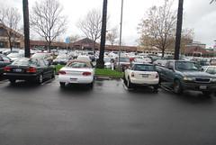Parking Slob E 12-1-12 8