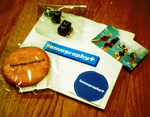 Lomography+ OPENING PARTY_01