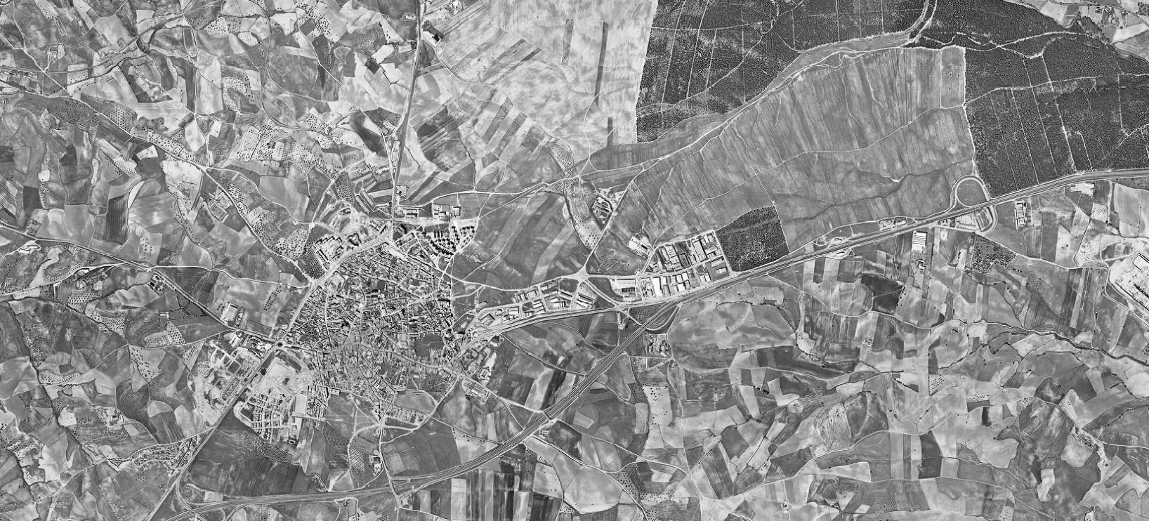 madrid, navalcarnero, comunidad, antes, desastre, urbanístico, planeamiento, urbano, urbanismo, construcción