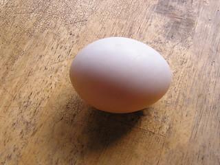 Clongill Free Range Duck Egg 92.6g Sandwich Maker Pancake