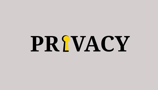 Il Garante della Privacy chiede alla Corte Suprema di oscurare nomi e dati identificativi