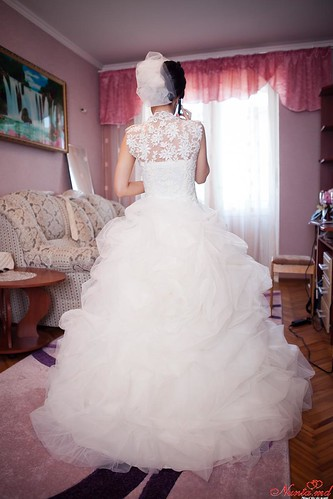 "Свадебный салон ""Anny"" > Фото из галереи `О компании`"