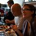 20111023DSC000147Crop by furcafe