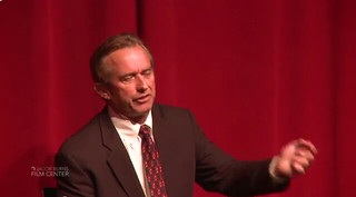 Robert F. Kennedy Jr wants a level playing field for solar and wind