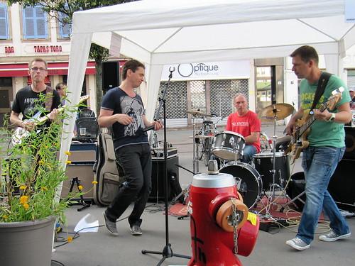 2013-06-21 FetMusic (05)