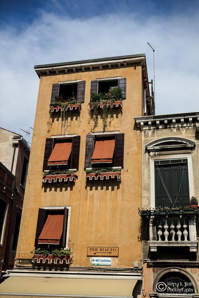 Venice-2012-0210