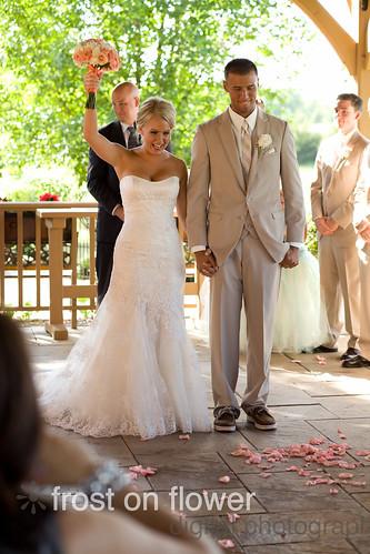 20130615-wedding-1314