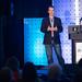 2013 Esri International User Conference - San Diego, CA by Esri